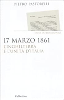17 marzo 1861
