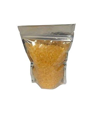Apple Pie Many popular brands Bath Salts: 1lb Special Campaign Bag