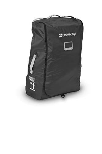 UPPAbaby Travel Bag for Vista, V2, Cruz, & Cruz V2