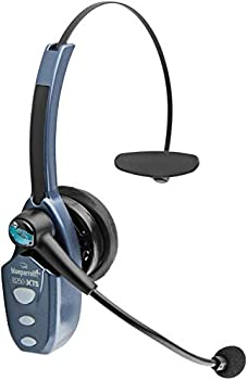 VXi BlueParrott B250-XTS  203100  Bluetooth Headset Micro USB Charging  Renewed