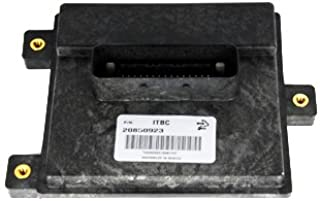 Best electronic brake control relay Reviews