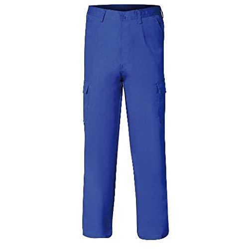 classifica I pantaloni lavoro