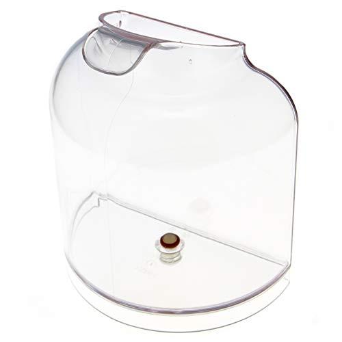 DeLonghi ES0098740 Depósito de agua para cafeteras Nespresso automáticas EN90, EN95, EN97