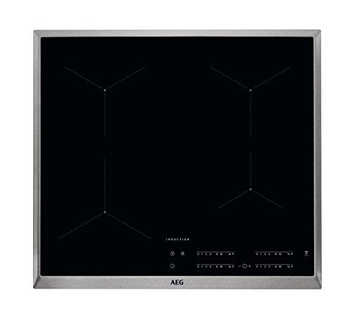 AEG -   IKB64431XB Autarkes