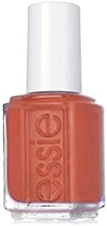 Essie Rocky Rose Collection 2019 - Nail Lacquer - Rocky Rose #603 0.46 oz
