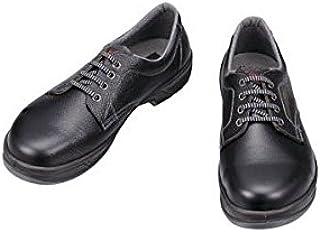 シモン/シモン 安全靴 短靴 SS11黒 23.5cm(2528541) SS11-23.5 [その他] [その他]