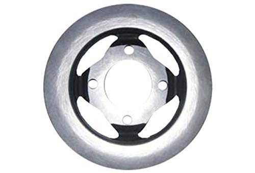 1008471 Bremsscheibe vorne D.220 mm MICROCAR M.GO M8 LIGIER IXO JS50