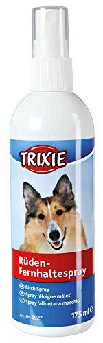 Spray Repelente Machos, 175 ml