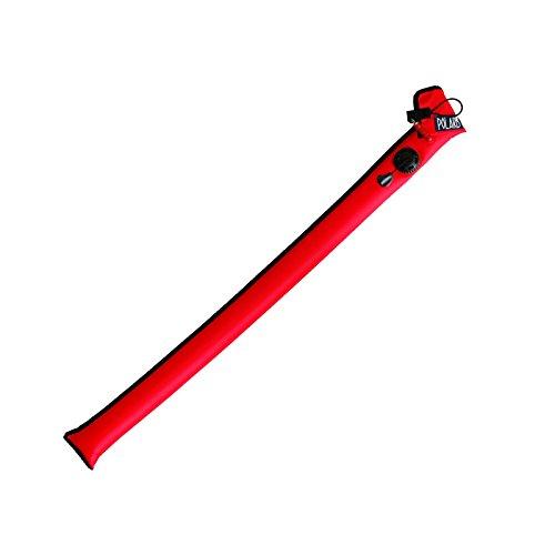Polaris Dekoboje Stabboje 'Tek', 120 cm,...