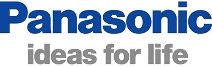Panasonic MSCTCP50S30 PC BOARD