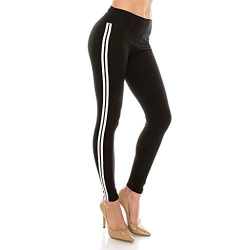 leggings damen camouflage hose damen yogahosen für damen Sport Leggings Damen sporthose damen laufhose damen high waist hosen für damen Workout Fitness Jogginghose elastische schnürsenkel XS-XL