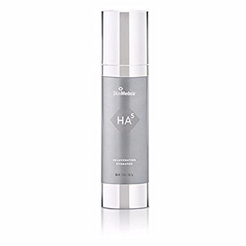 SkinMedica HA5Rejuvenating Hydrator, 2 oz