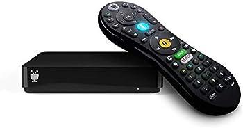 TiVo Mini LUX DVR Extender
