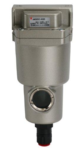 SMC Oval Aluminum Carabiner 619002