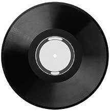Elizabeth Miller; Ken Remo/ Joan Leslie, Arthur Lee Simpkins. The Christophers Radio Program 91/2