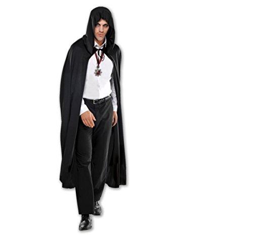 - El Zorro Kostüme
