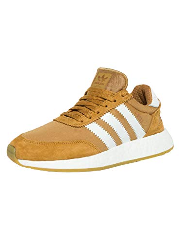 adidas Originals Sneaker I-5923 CQ2491 Braun, Schuhgröße:45 1/3