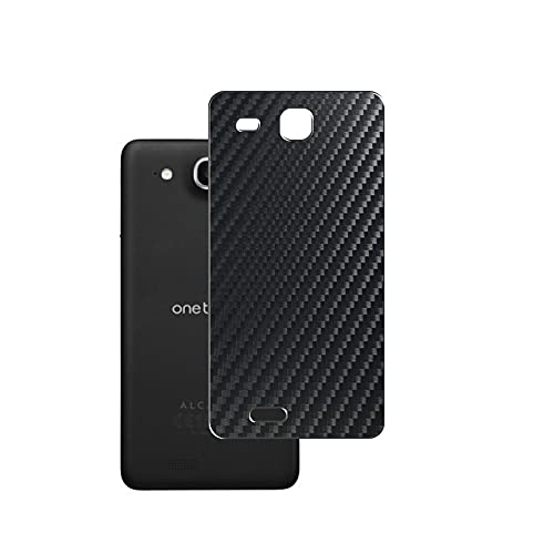 Alcatel One Touch Idol 2 Caracteristicas