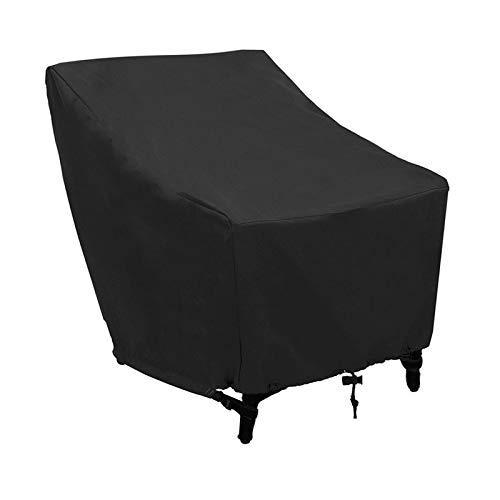 fundas para sillones de jardin fabricante Q&Z
