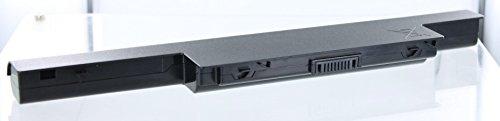 Preisvergleich Produktbild Original Akku für Acer Aspire 7750G-2678G50MNKK Original