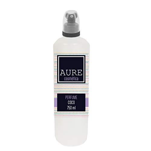 Aure AU205458 Perfume de Coco, 750 ml