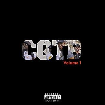 CQTB, Vol. 1