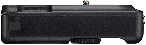 Nikon WT-7 Wireless-LAN-Adapter (geeignet für D500) schwarz