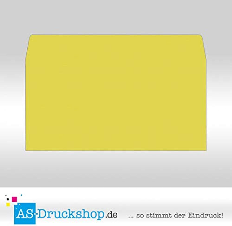 Briefumschlag KuGrün - Limette - mit Seidenfutter Din Lang   100 Stück B07951M6YX | Ausgezeichneter Wert