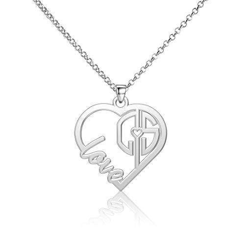 Bestselling Fashion Locket Necklaces