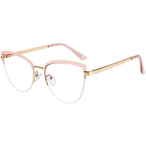 Gafas Sin Patillas  marca STORYCOAST