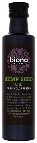 Biona Oils, Vinegars & Salad Dressings - Best Reviews Tips
