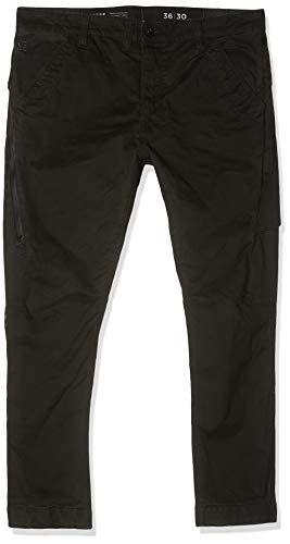 G-STAR RAW Citishield 3D Cargo Slim Tapered broek voor heren