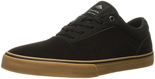 Emerica Emerica Herren Skateschuh The Herman G6 Vulc Skate Shoes