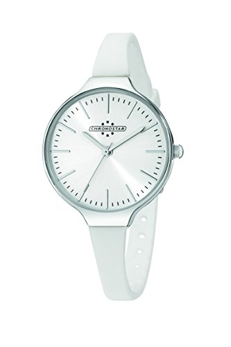 Chronostar Watches Toffee R3751248505 - Orologio da Polso Donna