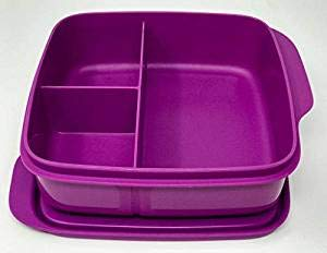 Tupperware® Clevere Pause