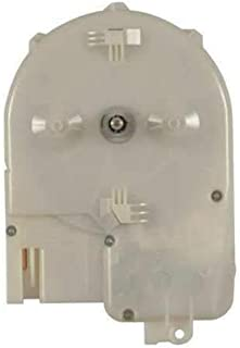 Timer WH12X10527 AP5645215 PS4704240 for GE Washing Machine