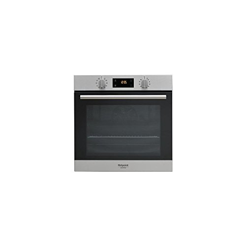 HOTPOINT-ARISTON - Four HOTPOINT-ARISTON FA 2844 CIXHA - FA 2844 CIXHA