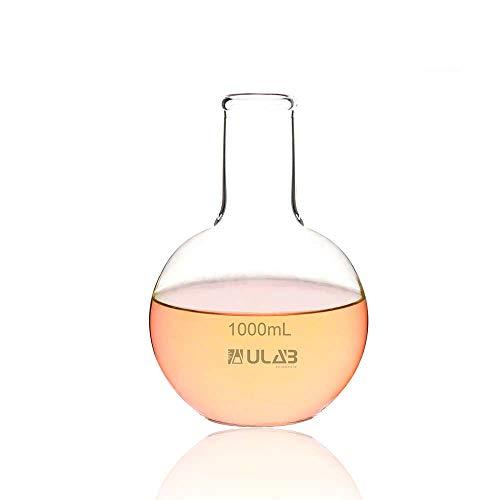 1000 ml flask - 8