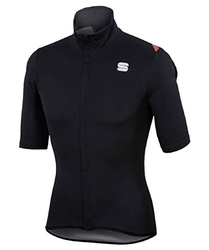 Sportful Fiandre Light No Rain - Maillot de Ciclismo para Hombre, Color...
