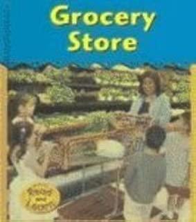 Best heinemann grocery store Reviews