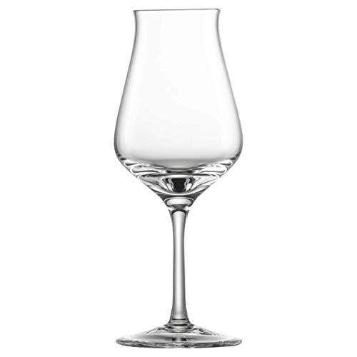 Eisch 251.402.13 Malt-Whisky 514/213 [30/15cl] Jeunesse