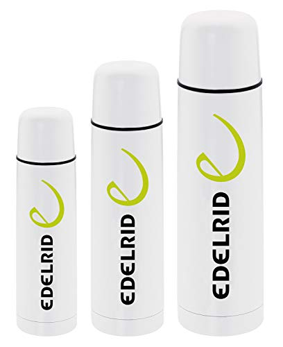 Edelrid Vacuum Bouteille isotherme 0,50 l