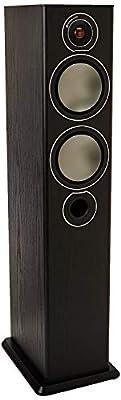 Monitor Audio Bronze 5 Black from MONITOR AUDIO
