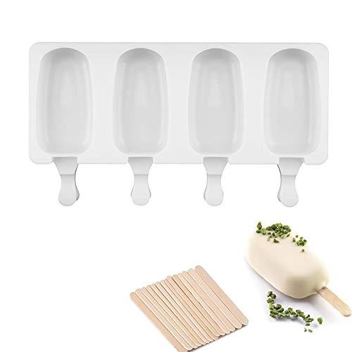 Molde Ovalado  marca OCPO Kitchen