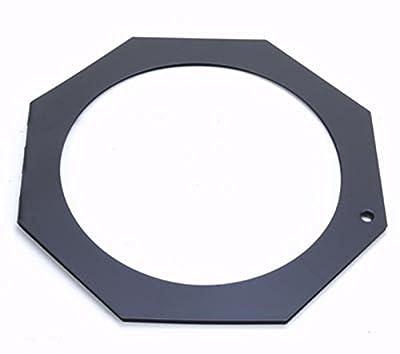 portagelatina Frame for Par 64side 25.5cm