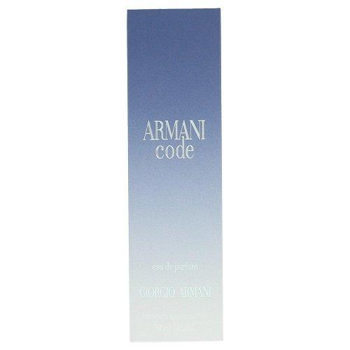 Giorgio-Armani-Code-Eau-de-Parfum