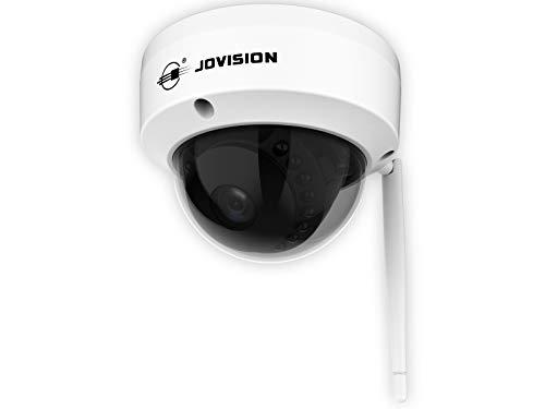 Jovision JVS-N3622-WF-2 MP - Cámara IP para Interiores