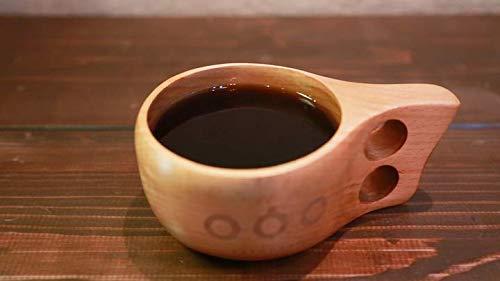 タソガレ ドリップコーヒー キリマンジャロブレンド 60p コーヒー ドリップ バック セット