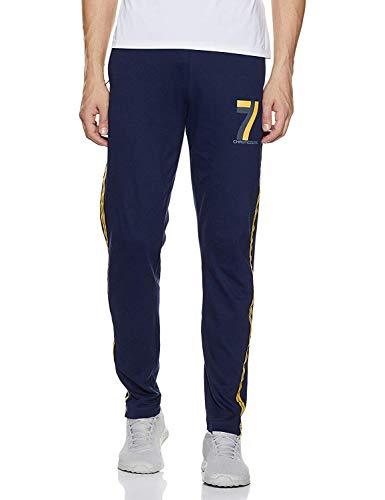 Chromozome Men's Track Pants