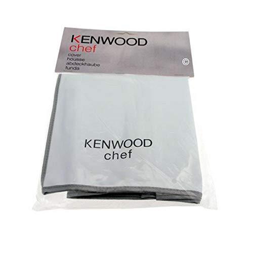 KENWOOD - HOUSSE DE PROTECTION POUR ROBOT CHEF KENWOOD